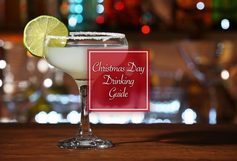 Bars Open on Christmas in Miami - Thrillist