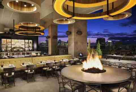 Best New Bars And Restaurants In San Diego 2015 Thrillist