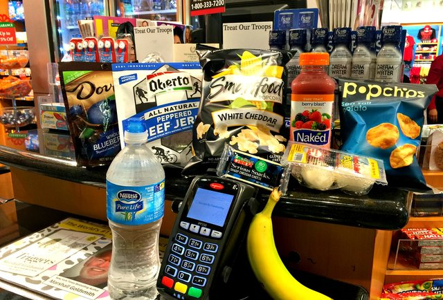 https://assets3.thrillist.com/v1/image/1624067/size/tl-horizontal_main/how-to-create-a-perfectly-healthy-meal-at-an-airport-newsstand.jpg