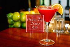 10 Charlotte Bars That Are Open on Christmas Day