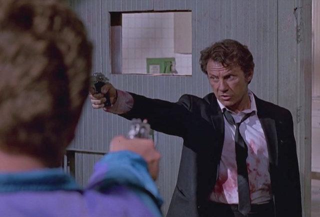 Quentin Tarantino 9 Filme