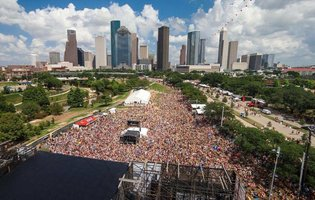 30 Things To Do In Houston Before Turning 30 Thrillist