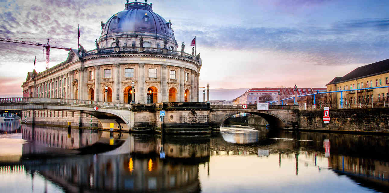 Description: https://assets3.thrillist.com/v1/image/1626842/size/tl-stack_large_2x/the-most-beautiful-places-in-berlin