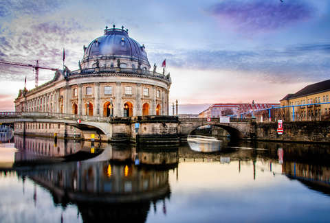 The Most Beautiful Places In Berlin Thrillist - Stunning-art-deco-with-spectacular-river-and-city-views