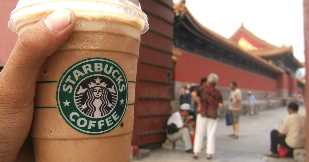 starbucks in ahmedabad Business listings of ceramic mugs manufacturers, suppliers and exporters in ahmedabad, gujarat along with their contact details & address find here ceramic mugs suppliers, manufacturers, wholesalers, traders with ceramic mugs.