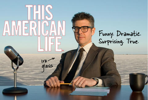 Image result for this american life