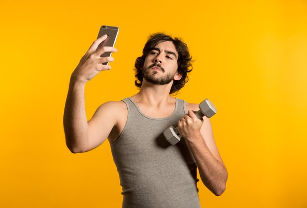 10 Health and Fitness Apps to Jumpstart Your New Year