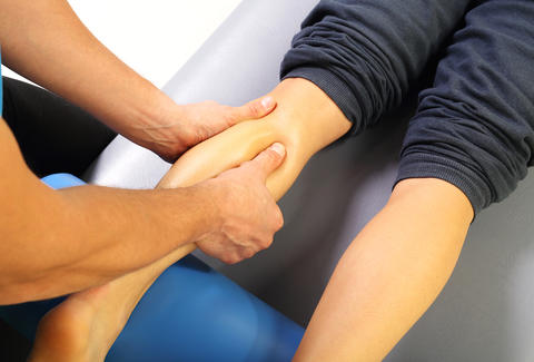 Image result for How to Avoid Deep Vein Thrombosis