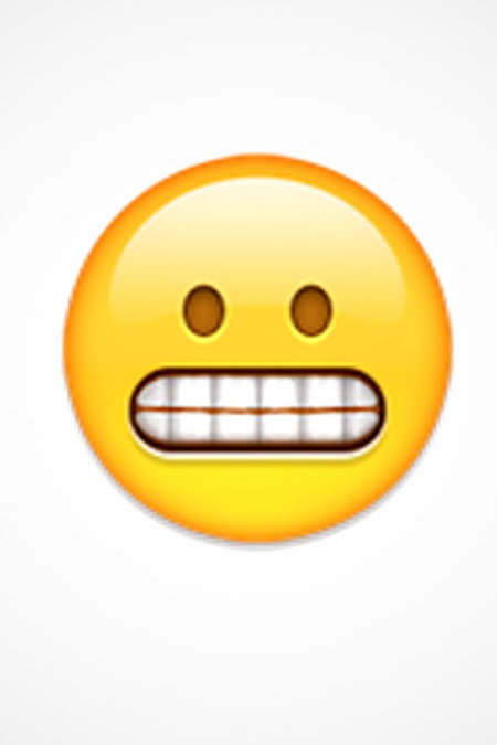What Do the Emojis on Snapchat Mean - Thrillist