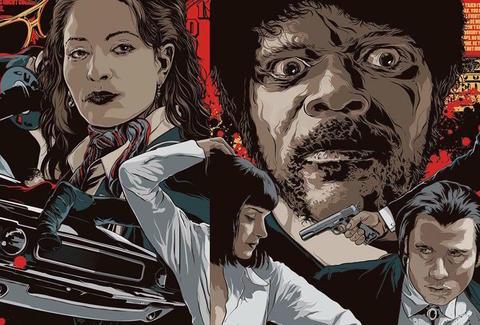 7622df644ddf Quentin Tarantino Badass Characters Ranked - Thrillist