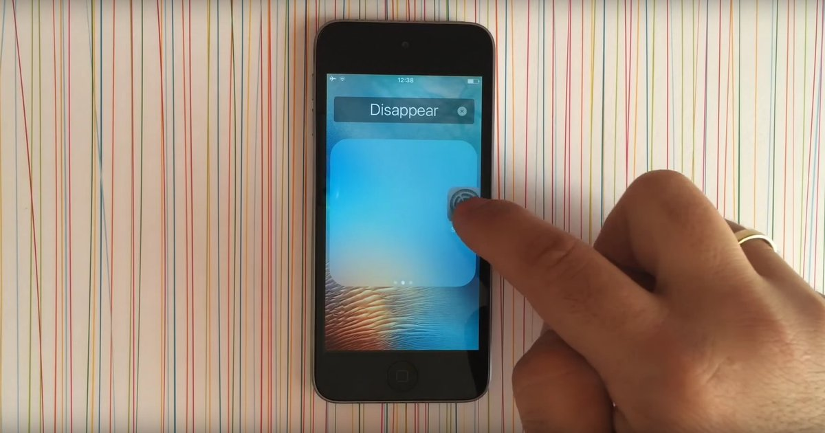 how to erase all photos on iphone how to delete default apple apps hiding apps on your 20037