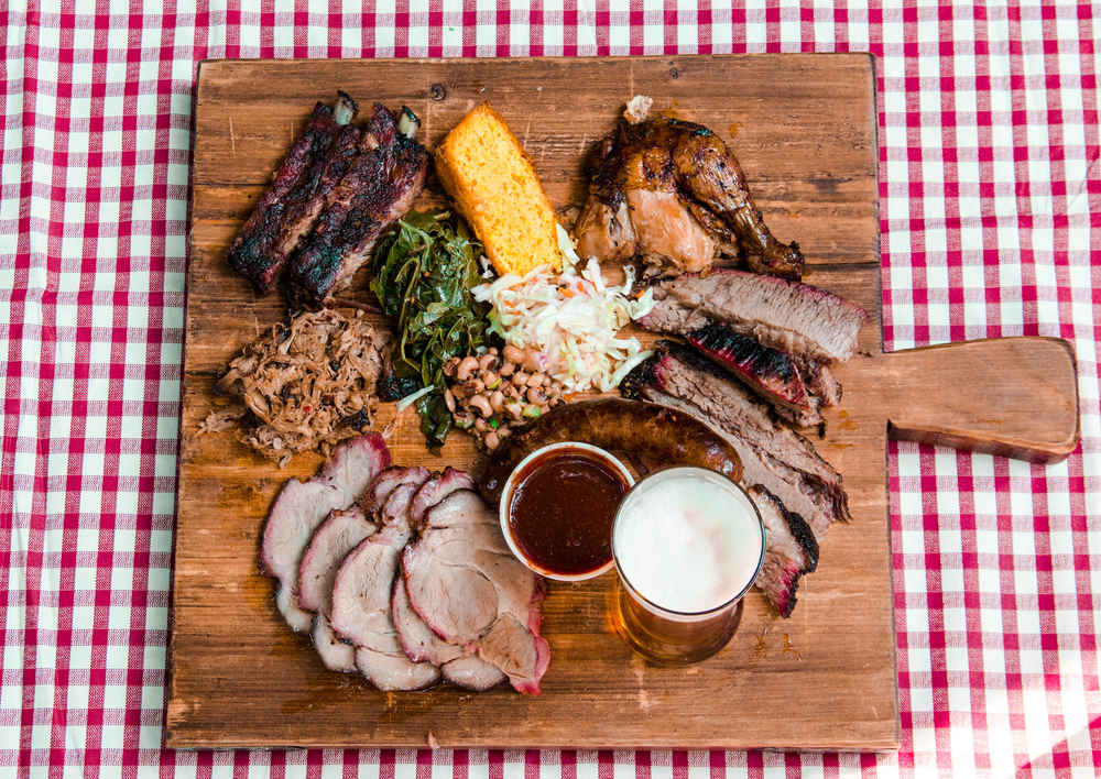 Best Things To Eat In Portland Iconic Foods Bucket List