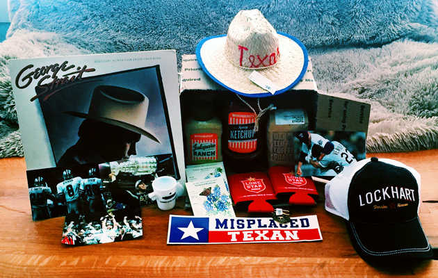 The Ultimate Dallas Care Package: Everything You Miss After You Leave