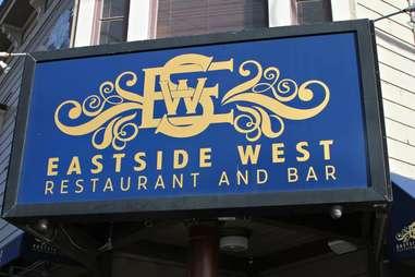 Eastside West