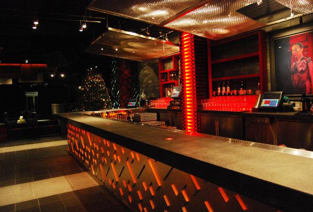 Night Clubs in San Francisco - Nightlife in SF