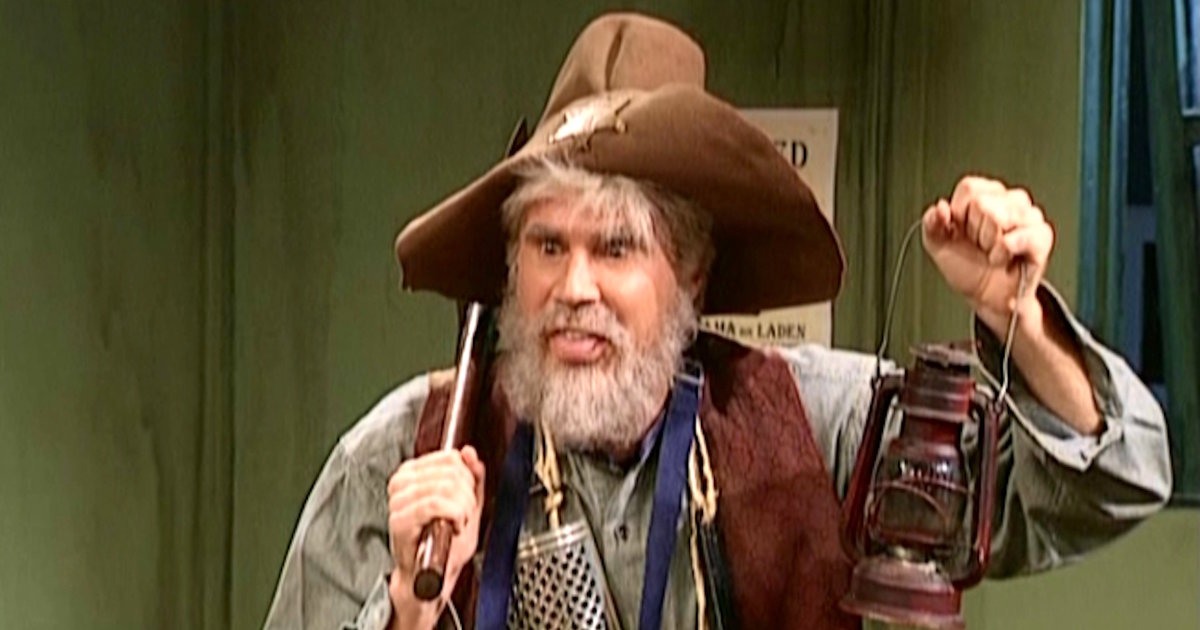 The 15 Best Unaired Sketches In Saturday Night Live History Thrillist