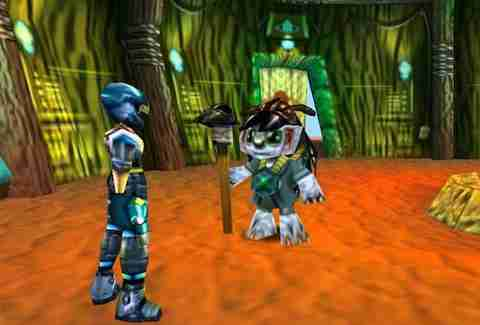 project 64 games free download pc