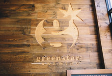 Greenstar Brewing