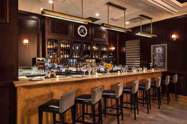 Havana Cafe Bar Harbor