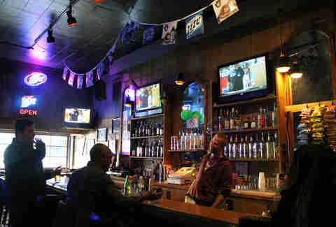 5f05022b3d3c5 The Best Dive Bars in Milwaukee - Thrillist