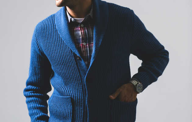Shop Smart: 5 Office-Ready Sweaters Under $40