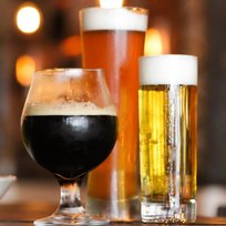 Red, White, and Booze: Mapping all 50 states\' most iconic beer/hooch