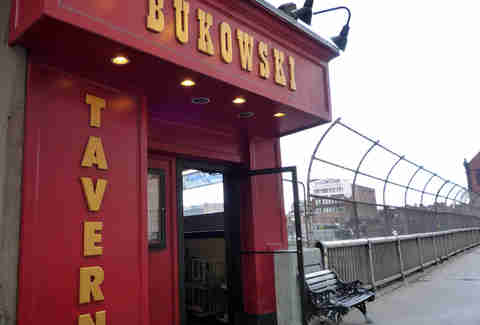 Best Dive Bars in Boston: Where to Find Good Neighborhood ...