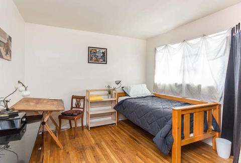The Absolute Cheapest Airbnb In 25 Us Cities Austin New