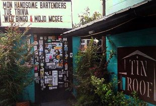 Craft Conundrum A Charleston Sc Bar