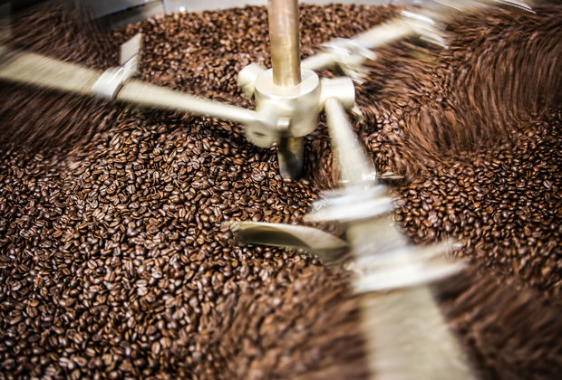 The 21 Best Coffee Roasters in the Country