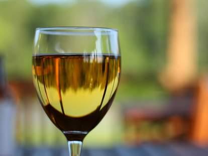 wine glass, wine, bodega wine bar