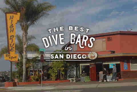 best coffee shops in san diego california thrillist. Black Bedroom Furniture Sets. Home Design Ideas