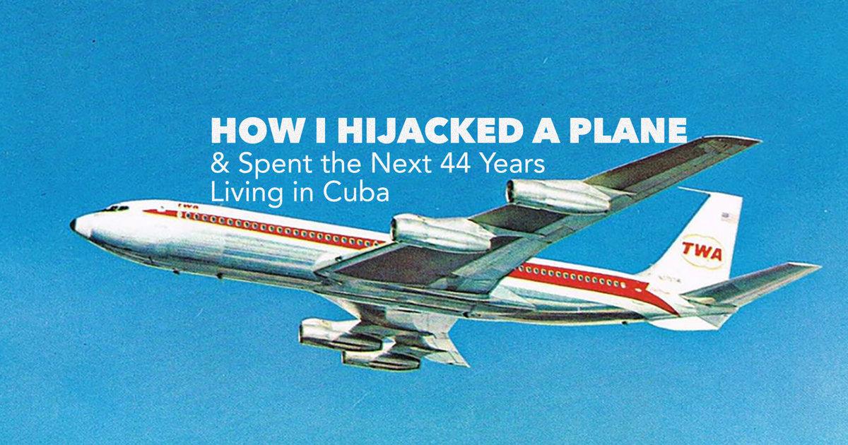 Cheap ass flights to clt