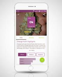 HighThere! app