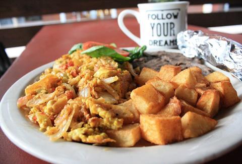 San Antonio\'s Best Restaurants Outside the Loop - Thrillist