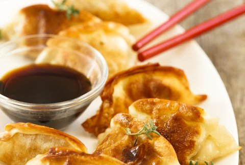 Mian by Chengdu Taste: A Los Angeles, CA Restaurant