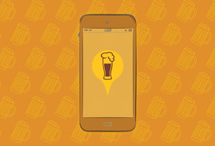 10 Essential Beer Apps Your Phone Is Thirsty For