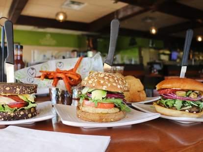 liberty burger dallas