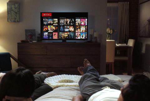 Netflix Movie Hacks and Tricks - Find Something to Watch