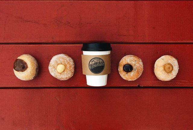 The 12 Best Donut Shops in Chicago