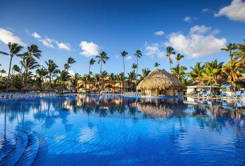 Cheap Caribbean Vacation Paradises Thrillist - Cheapest caribbean destinations