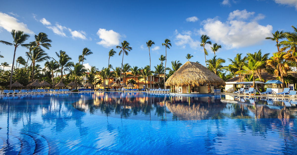 Cheap Caribbean Vacation Paradises Thrillist