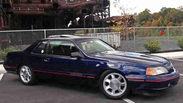 10 underrated american cars for under 5 000 thrillist. Black Bedroom Furniture Sets. Home Design Ideas