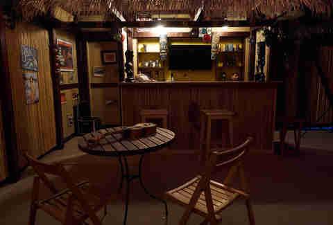 What Are Escape Rooms Where To Do Escape Rooms La Thrillist
