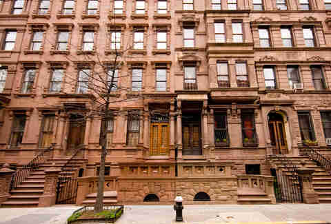 When Should You Buy Vs Rent In Nyc Thrillist