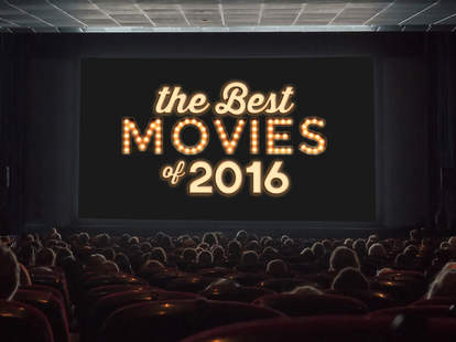 Jennifer Bui Thrillist design theater best movies of 2016