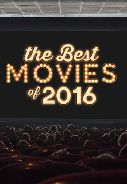 Jennifer Bui Thrillist design theater best movies of 2016