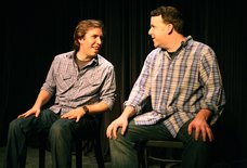 Philly Improv Theater (PHIT)