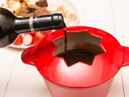 Cocoa Vin -- Thrillist Recipes