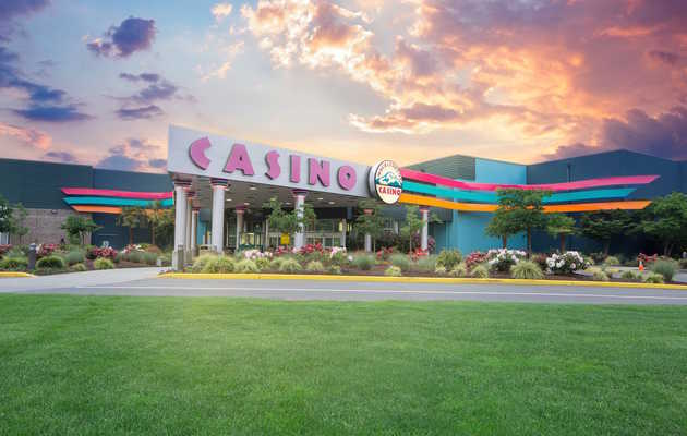 7 Winning Casinos Within an Hour of Seattle